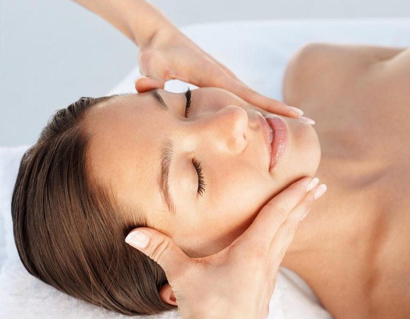 Салонный уход за лицом, Профессиональный салонный уход, Процедуры для волос