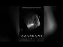 Azarkant (2013) |