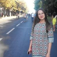 Наталия Билецкая
