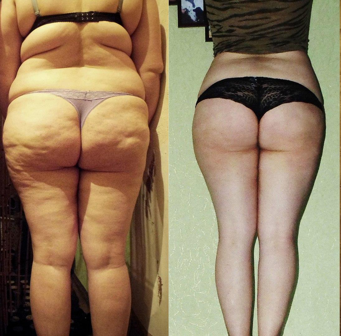 как похудеть худой девушке ковальков читать онлайн