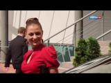 Моя чужая женщина  Русские мелодрамы 2016 смотреть фильм онлайн новинки кино 2017