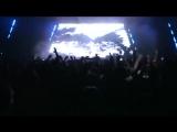 Armin van Buuren - LIVE @ Armin Only Embrace Minsk-Arena 01.10.2016 Main Set1