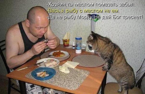 http://cs636626.vk.me/v636626379/e6ee/rhRIlxt68yE.jpg