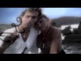 2 Eivissa - Oh La La La 1997