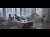 Бренд Raffaello анонсировал мини-фильм «А как любите Вы?»