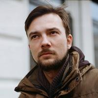 Сергей Ярошенко