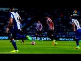 Raúl García | Manas | vk.com/dreamfv