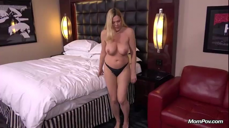 Vanda Brazzers, Mom POVD, female, publicagent, fakeagent, casting, кастинг, порно, sex, porno,