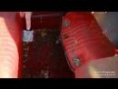 11 серия Акулы автоторгов из Далласа