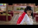 tujhe yaad na meri complete sad song HD 720p @RAZA MOBILE