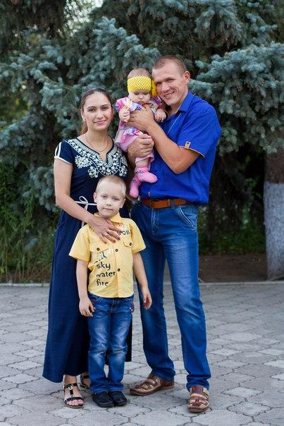 Фото №439566489 со страницы Виталия Куйбара