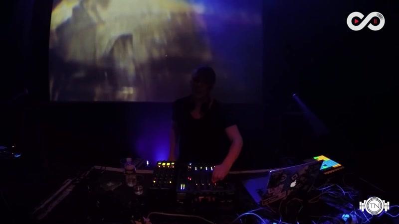 Björn Torwellen @ La Nocturne .
