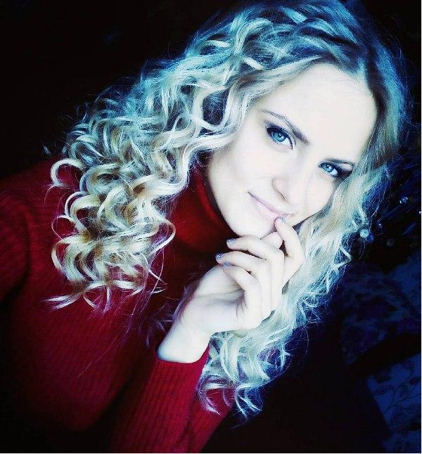 Ксения Адреева, Магнитогорск - фото №12
