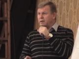 Луценко Ю.Н. (Владимир, 2009)