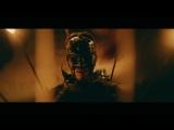 Placebo - Jesus Son  official video music alternative rock