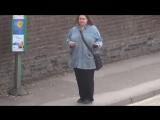 Eastleighs_Got_Talent_-_The_Dancing_Queen_of_the_Bus_Stop_-_Genuine_Original