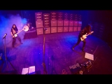 Yngwie.Malmsteen- Spellbound. Live.in.Orlando.2014.XviD.DVDRip-MediaClub