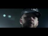 Кажэ ft. Drug0y - День за днем (премьера клипа, 2016)