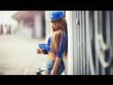 Gaelle - Give It Back (MechaniK Remix)