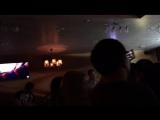 Beluga Lounge Bar, Актау ✌️