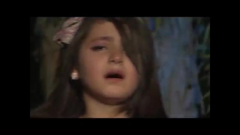 Canción 'LOS NIÑOS de SIRIA' Muuuy emotiva SUBTÍTULOS ESPAÑOL