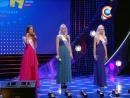 Бобер Егор - Приветствие (КВН Международная лига 2015. Первая 1/2 финала)