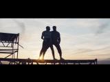 Cashmere Cat feat. Selena Gomez, Tory Lanez —