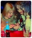 Марина Истомина фото #38