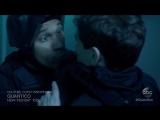 Промо Куантико (Quantico) 2 сезон 11 серия