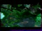 staroetv.su / Анонс и реклама (Первый канал, 12.03.2006) (2)