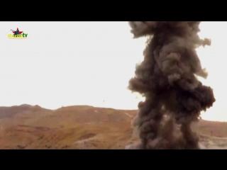 Cizre Devlet Güçlerine Yapılan Fedai Eylem : 26 Ağustos 2016