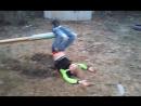Самое ржачное видео
