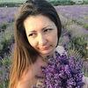 Inna Yakusheva | художник, иллюстратор