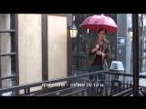 Тизер  Вспомни меня под шелест дождя  Pee Roon Pram Ruk