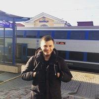 Сергей Талько