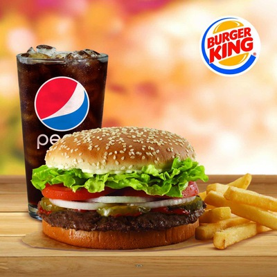 burger king core competencies The burger king mclamore ℠ foundation also partners with select charitable organizations worldwide that share its mission of advancing education the burger king mclamore ℠ foundation is an integral part of the burger king worldwide corporate responsibility program and is governed by a board of directors consisting of.