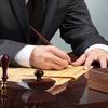 Кредитный адвокат