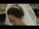 Моя девушка - Кумихо_16 серия