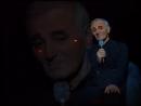 Charles Aznavour Live Concert, Palais des Congres de Paris, 1997