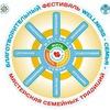 Благотворительный фестиваль Wellness-семья в Каз