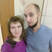 Маккоева Яна (Гагарина)