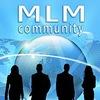MLM Community