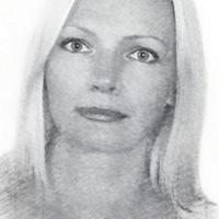 Елена Еремеева