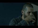 Русалки (Betoolot) - 01