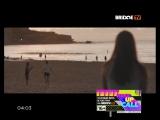 YYES LAROCK, LVNDSCAPE ft. JABA - Rise Up 2k16 (BRIDGE TV)