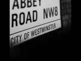 Stella McCartney ✕ Abbey Road Studios