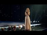 Светлана Лобода - Журавли (Концерт Победа. Одна на всех, ИНТЕР)