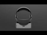 Xiaomi - Mi VR