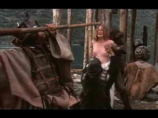 Белый викинг(Швеция.История.1991)