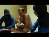 Оккупай-педофиляй г.Курган Джеймс Бонд (3 Сезон 1 Выпуск)